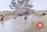 Image of United States 9th Infantry Division South Vietnam, 1967, second 28 stock footage video 65675071838