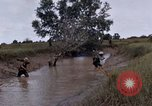 Image of United States 9th Infantry Division South Vietnam, 1967, second 32 stock footage video 65675071838