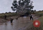 Image of United States 9th Infantry Division South Vietnam, 1967, second 35 stock footage video 65675071838