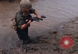 Image of United States 9th Infantry Division South Vietnam, 1967, second 41 stock footage video 65675071838