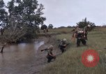 Image of United States 9th Infantry Division South Vietnam, 1967, second 43 stock footage video 65675071838