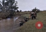 Image of United States 9th Infantry Division South Vietnam, 1967, second 44 stock footage video 65675071838