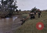 Image of United States 9th Infantry Division South Vietnam, 1967, second 47 stock footage video 65675071838