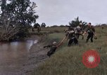 Image of United States 9th Infantry Division South Vietnam, 1967, second 48 stock footage video 65675071838
