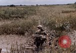 Image of United States 9th Infantry Division South Vietnam, 1967, second 57 stock footage video 65675071838