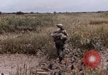 Image of United States 9th Infantry Division South Vietnam, 1967, second 60 stock footage video 65675071838