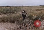Image of United States 9th Infantry Division South Vietnam, 1967, second 61 stock footage video 65675071838