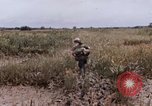Image of United States 9th Infantry Division South Vietnam, 1967, second 62 stock footage video 65675071838