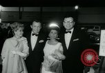 Image of movie premier Hollywood Los Angeles California USA, 1964, second 22 stock footage video 65675071843