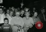 Image of movie premier Hollywood Los Angeles California USA, 1964, second 26 stock footage video 65675071843