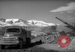 Image of AEC Monticello Plant Utah United States USA, 1949, second 4 stock footage video 65675071852