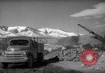 Image of AEC Monticello Plant Utah United States USA, 1949, second 5 stock footage video 65675071852