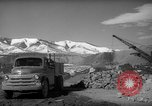 Image of AEC Monticello Plant Utah United States USA, 1949, second 6 stock footage video 65675071852