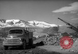 Image of AEC Monticello Plant Utah United States USA, 1949, second 7 stock footage video 65675071852