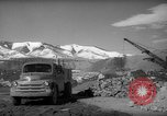 Image of AEC Monticello Plant Utah United States USA, 1949, second 8 stock footage video 65675071852