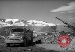 Image of AEC Monticello Plant Utah United States USA, 1949, second 9 stock footage video 65675071852