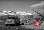Image of AEC Monticello Plant Utah United States USA, 1949, second 11 stock footage video 65675071852