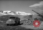 Image of AEC Monticello Plant Utah United States USA, 1949, second 13 stock footage video 65675071852
