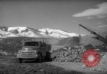 Image of AEC Monticello Plant Utah United States USA, 1949, second 14 stock footage video 65675071852