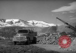 Image of AEC Monticello Plant Utah United States USA, 1949, second 15 stock footage video 65675071852