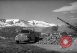 Image of AEC Monticello Plant Utah United States USA, 1949, second 18 stock footage video 65675071852
