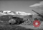 Image of AEC Monticello Plant Utah United States USA, 1949, second 19 stock footage video 65675071852