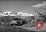 Image of AEC Monticello Plant Utah United States USA, 1949, second 22 stock footage video 65675071852