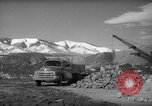 Image of AEC Monticello Plant Utah United States USA, 1949, second 23 stock footage video 65675071852