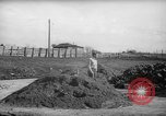 Image of AEC Monticello Plant Utah United States USA, 1949, second 24 stock footage video 65675071852
