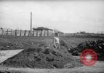Image of AEC Monticello Plant Utah United States USA, 1949, second 26 stock footage video 65675071852