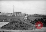 Image of AEC Monticello Plant Utah United States USA, 1949, second 28 stock footage video 65675071852