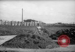 Image of AEC Monticello Plant Utah United States USA, 1949, second 30 stock footage video 65675071852