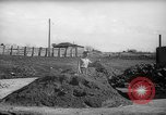 Image of AEC Monticello Plant Utah United States USA, 1949, second 31 stock footage video 65675071852