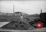 Image of AEC Monticello Plant Utah United States USA, 1949, second 32 stock footage video 65675071852