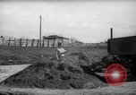 Image of AEC Monticello Plant Utah United States USA, 1949, second 33 stock footage video 65675071852