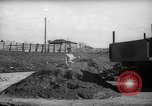 Image of AEC Monticello Plant Utah United States USA, 1949, second 34 stock footage video 65675071852