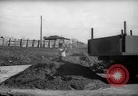 Image of AEC Monticello Plant Utah United States USA, 1949, second 35 stock footage video 65675071852