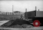 Image of AEC Monticello Plant Utah United States USA, 1949, second 38 stock footage video 65675071852