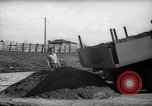 Image of AEC Monticello Plant Utah United States USA, 1949, second 51 stock footage video 65675071852