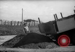 Image of AEC Monticello Plant Utah United States USA, 1949, second 52 stock footage video 65675071852