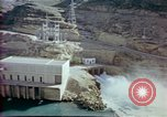 Image of Helmand River Project Afghanistan, 1979, second 15 stock footage video 65675071857