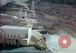 Image of Helmand River Project Afghanistan, 1979, second 16 stock footage video 65675071857