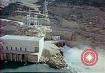 Image of Helmand River Project Afghanistan, 1979, second 17 stock footage video 65675071857