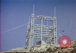 Image of Helmand River Project Afghanistan, 1979, second 21 stock footage video 65675071857