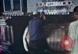 Image of Helmand River Project Afghanistan, 1979, second 44 stock footage video 65675071857