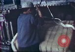 Image of Helmand River Project Afghanistan, 1979, second 45 stock footage video 65675071857