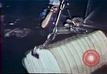 Image of Helmand River Project Afghanistan, 1979, second 50 stock footage video 65675071857