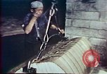 Image of Helmand River Project Afghanistan, 1979, second 52 stock footage video 65675071857
