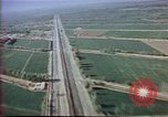 Image of Helmand River Project Afghanistan, 1979, second 4 stock footage video 65675071858