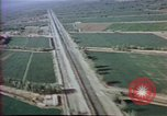 Image of Helmand River Project Afghanistan, 1979, second 5 stock footage video 65675071858